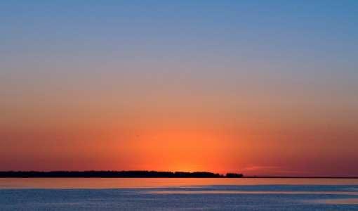Strand und Meer: Stimmungsvolle Landschaftsfotografie